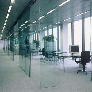 interior-glas-trennwände