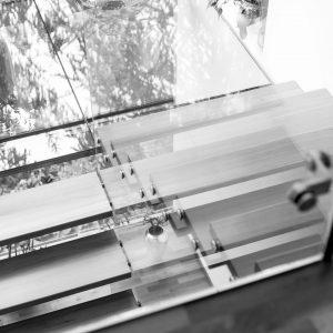 interior_glastreppe