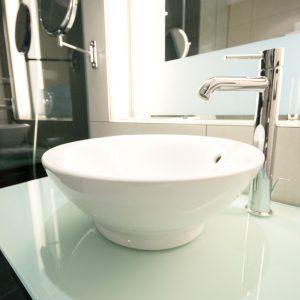 Petschenig Badglas