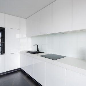Petschenig-Küchenglas-4