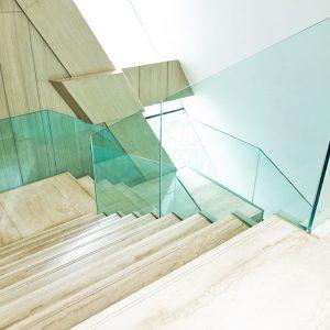 Petschenig-Glasgeländer 4